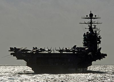 military, ships, navy, vehicles, aircraft carriers - desktop wallpaper