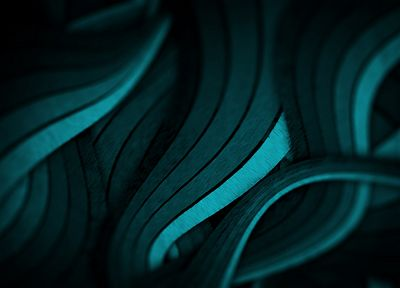 abstract, 3D - related desktop wallpaper
