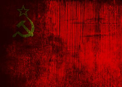 communism - desktop wallpaper