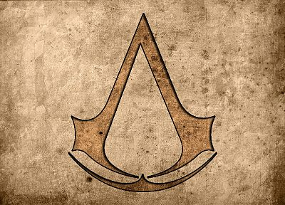 video games, Assassins Creed - random desktop wallpaper