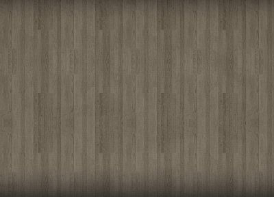 floor, wood, textures, wood panels - desktop wallpaper