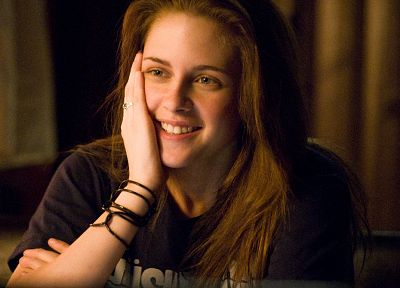 women, Kristen Stewart, actress, Adventureland - related desktop wallpaper