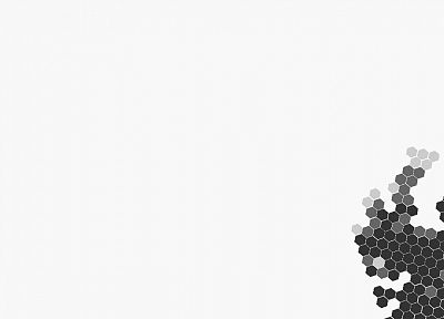 minimalistic, white, simple background - related desktop wallpaper