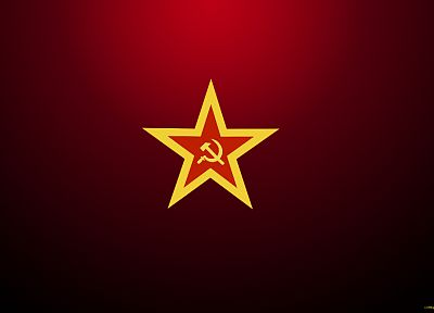 Communist - related desktop wallpaper