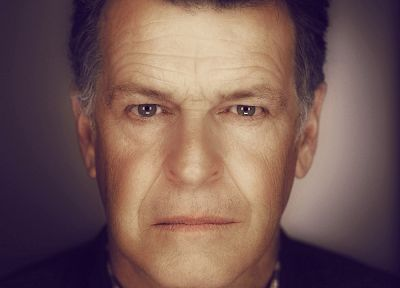 TV, Fringe, Walter Bishop, John Noble - desktop wallpaper