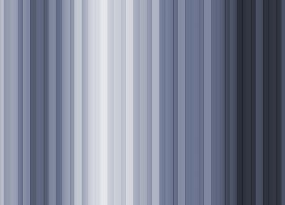 minimalistic, stripes - related desktop wallpaper