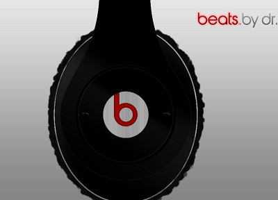headphones, monsters, studio, Sweden, Beats by Dr.Dre, beats, cables - desktop wallpaper