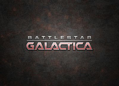 Battlestar Galactica - desktop wallpaper