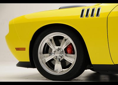 cars, front, convertible, rims, 426 Hemi - random desktop wallpaper
