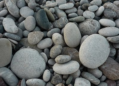 nature, pebbles - random desktop wallpaper
