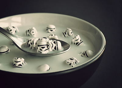 stormtroopers, milk - related desktop wallpaper