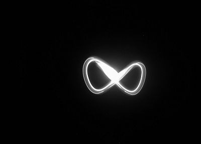 infinity - newest desktop wallpaper