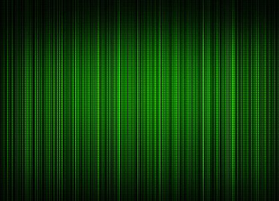 green - random desktop wallpaper