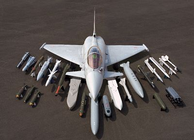 aircraft, bombs, Eurofighter Typhoon, vehicles, jet aircraft - related desktop wallpaper
