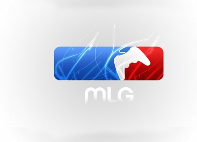 MLG Major League Gaming - random desktop wallpaper