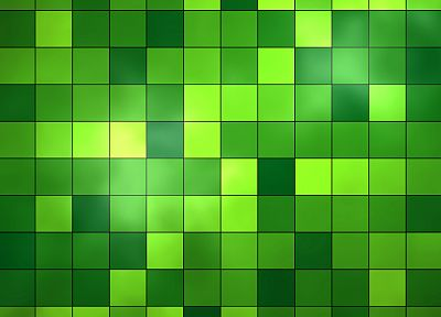 abstract, patterns, cubes, squares - desktop wallpaper