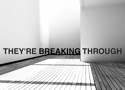 minimalistic, quotes, Muse, helvetica, Doctor Who - related desktop wallpaper