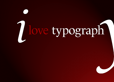 love, typography - related desktop wallpaper