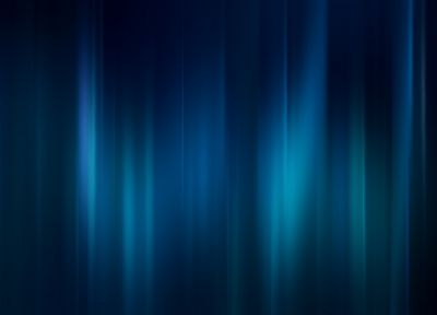 abstract, blue, minimalistic - related desktop wallpaper