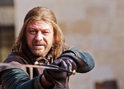 Game of Thrones, Sean Bean, TV series, Eddard 'Ned' Stark, swords, House Stark - random desktop wallpaper
