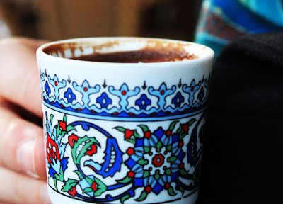 coffee, Turkish, drinks, traditional, cezve - related desktop wallpaper
