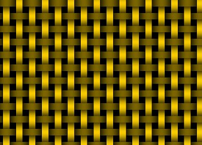 yellow, textures - related desktop wallpaper