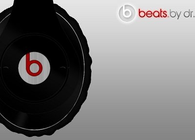 headphones, monsters, Sweden, beat, TagNotAllowedTooSubjective, Beats by Dr.Dre, beats, cables - random desktop wallpaper