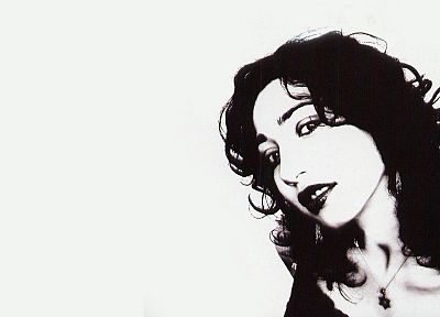 Regina Spektor - popular desktop wallpaper