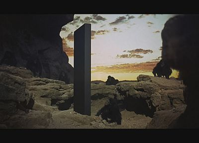 movies, 2001: A Space Odyssey - random desktop wallpaper