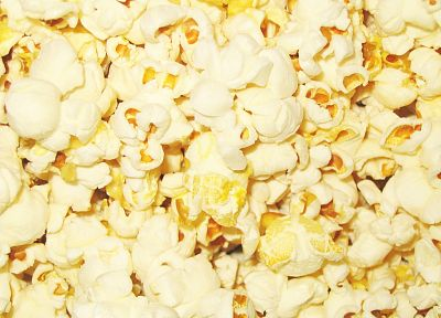 food, popcorn - related desktop wallpaper