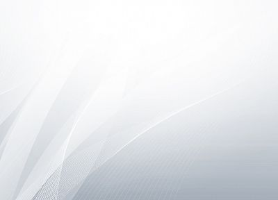 abstract, minimalistic, white - related desktop wallpaper