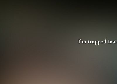 trap, backgrounds - random desktop wallpaper