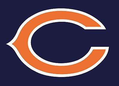 NFL, Chicago Bears - random desktop wallpaper