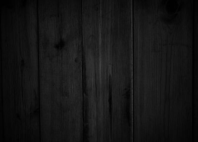 wood, textures, wood texture - related desktop wallpaper
