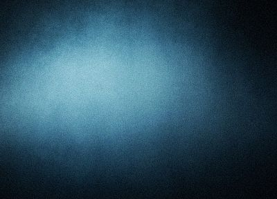 blue, minimalistic, textures, gaussian blur - related desktop wallpaper