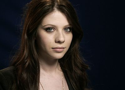 women, Michelle Trachtenberg - related desktop wallpaper
