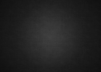 minimalistic, gray, patterns, textures, gradient, simple - related desktop wallpaper