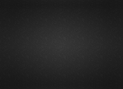 gray - random desktop wallpaper