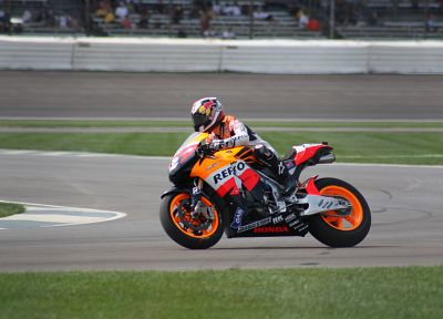 vehicles, Moto GP, motorbikes, Repsol, race tracks - related desktop wallpaper