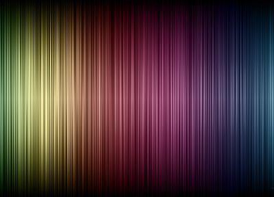 patterns, colors, stripes - random desktop wallpaper