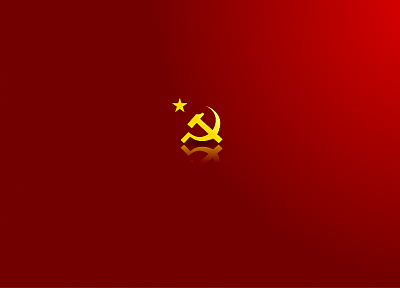 communism, Soviet, USSR - related desktop wallpaper