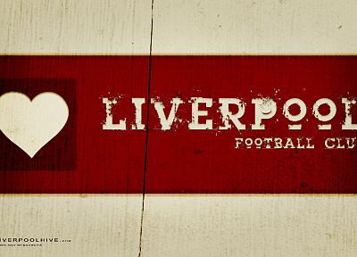 sports, Liverpool FC, football teams - duplicate desktop wallpaper