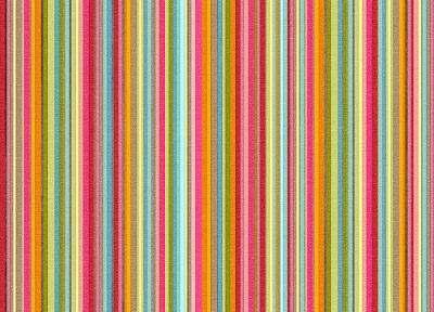 multicolor, patterns, textures, stripes - related desktop wallpaper