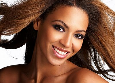 women, black people, Beyonce Knowles, singers, portraits - related desktop wallpaper