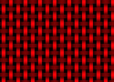 red, textures - duplicate desktop wallpaper