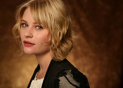 women, Emilie de Ravin - random desktop wallpaper
