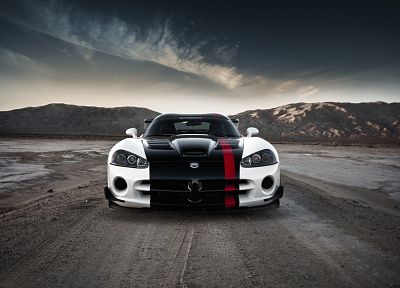 cars, viper, vehicles, Dodge Viper, Dodge Viper SRT-10 ACR - related desktop wallpaper