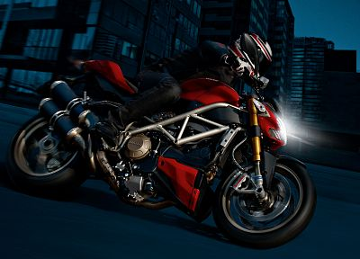 Ducati, vehicles, motorbikes, motorcycles - random desktop wallpaper