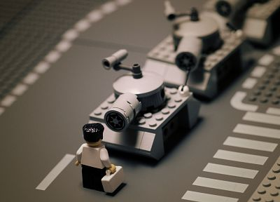 China, riots, history, rebels, protest, Tiananmen Square, historic, Legos - random desktop wallpaper