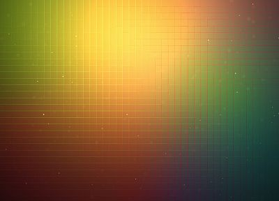 minimalistic, multicolor, gaussian blur - related desktop wallpaper
